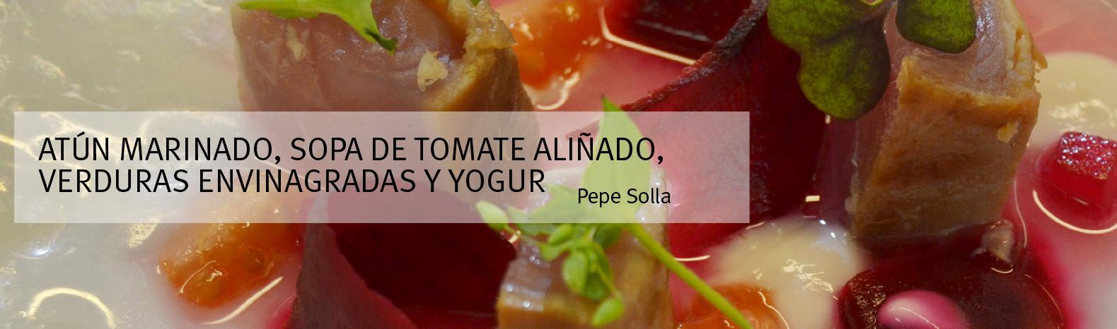 cociña_menu_atun_ok_w
