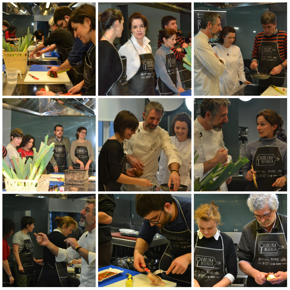 collage_IIShowcooking