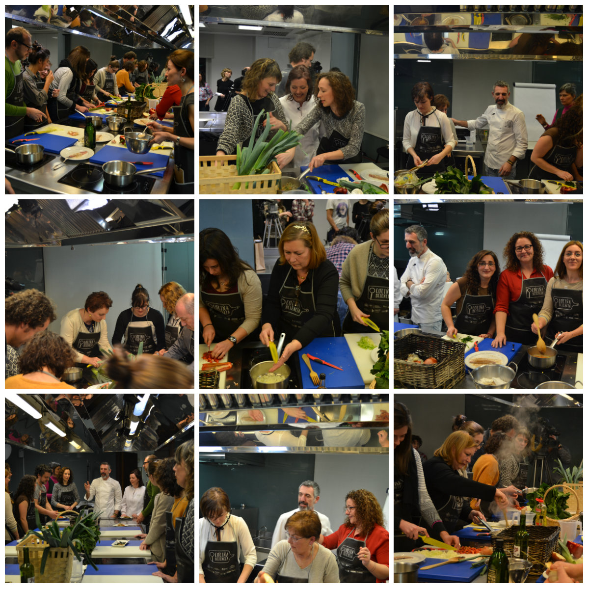 collage_Showcooking_I