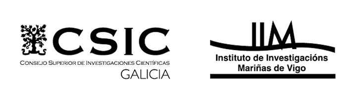 Logo CSIC+IIM