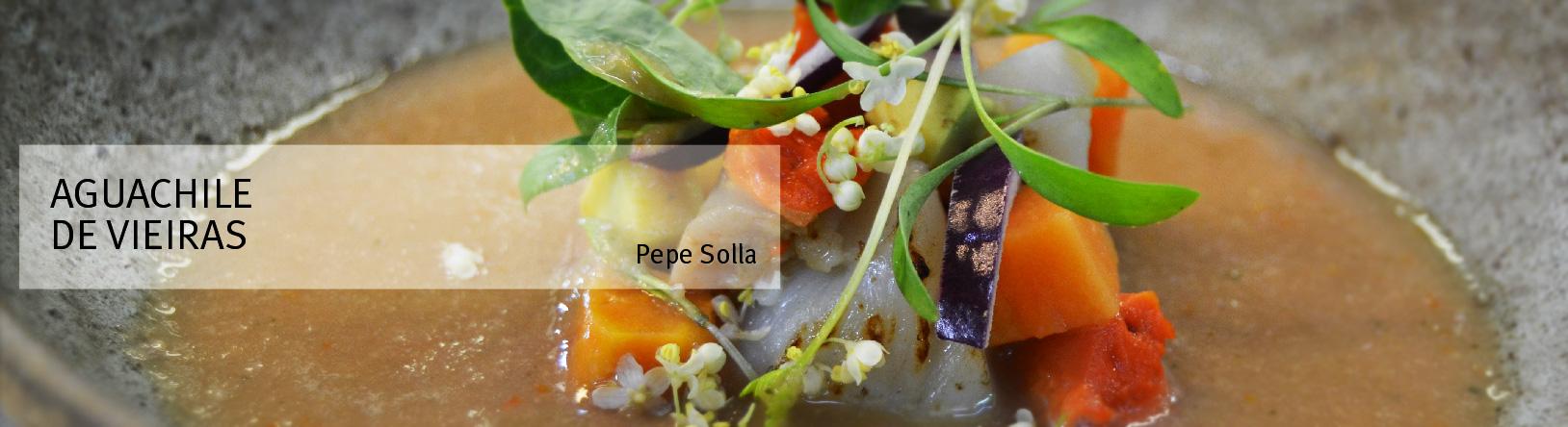 cociña_menu_aguachile_w