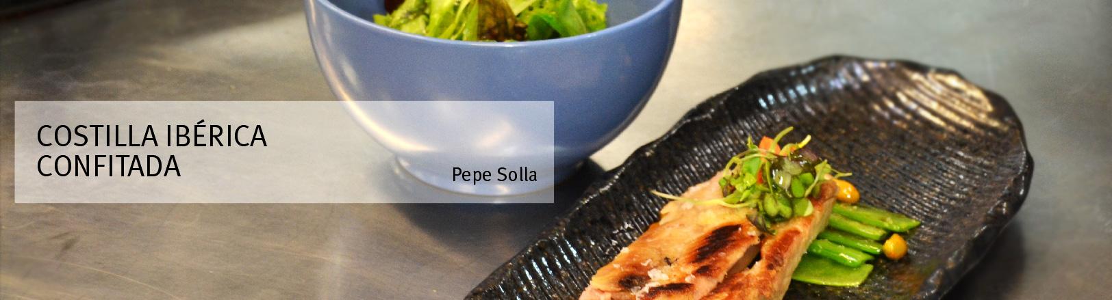 cociña_menu_costilla_w
