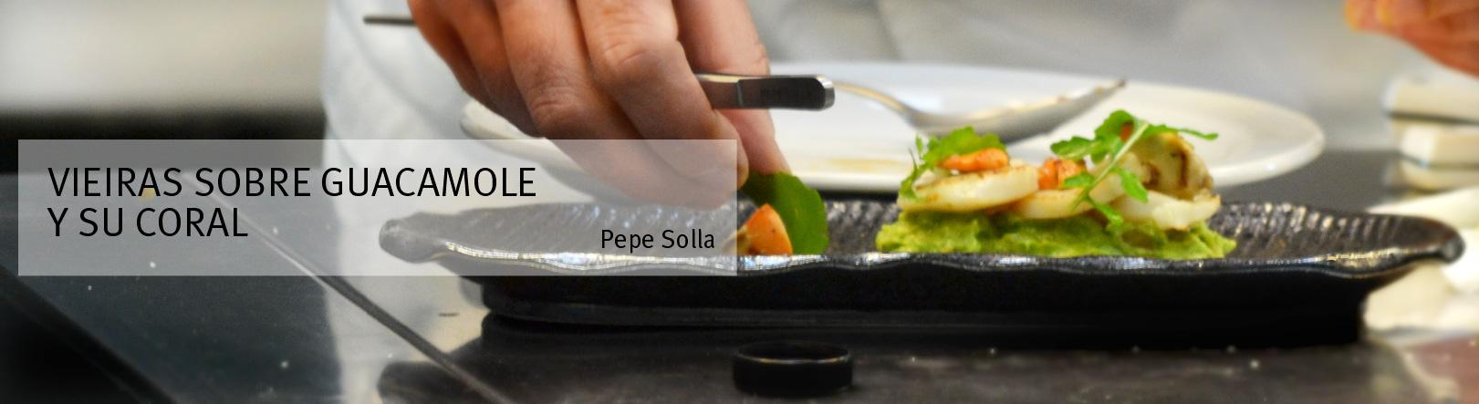 cociña_menu_vieiras_w