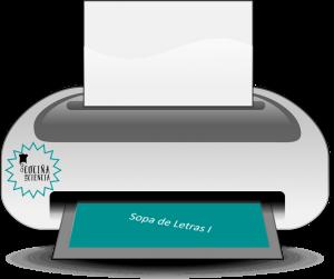 impresora-cocinaconciencia-sopai