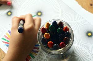 crayons-coloring-book-coloring-book-159579_pexels